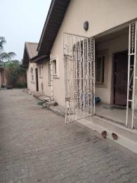 2 bedroom Shared Apartment Flat / Apartment for rent Ibafo Obafemi Owode Ogun