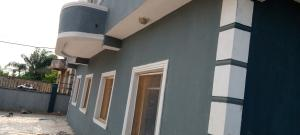 2 bedroom Shared Apartment Flat / Apartment for rent Riverview Estate Isheri North Ojodu Lagos