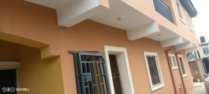 3 bedroom Shared Apartment Flat / Apartment for rent Glory land Estate Arepo Arepo Ogun