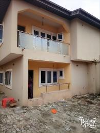 2 bedroom Flat / Apartment for sale Ajao Estate Isolo. Lagos Mainland Ajao Estate Isolo Lagos