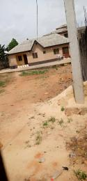 1 bedroom mini flat  Blocks of Flats House for sale Idimu Ejigbo Estate. Ejigbo Ejigbo Lagos