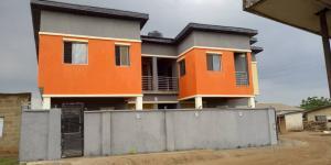 4 bedroom House for sale Abule Iroko  Ado Odo/Ota Ogun