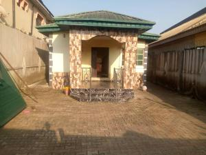 4 bedroom Flat / Apartment for sale Ile iwe  Abule Egba Lagos