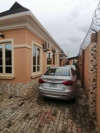 2 bedroom Flat / Apartment for sale Shagari Estate Egbeda Alimosho Lagos