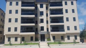 3 bedroom Flat / Apartment for sale Lekki County Homes Estate Megamond Ikota Lekki Lagos