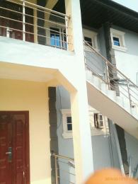 3 bedroom Flat / Apartment for rent Unity Estate Command Ipaja Ipaja Lagos