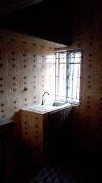 3 bedroom Penthouse Flat / Apartment for rent Ago Palace Way, Okota Ago palace Okota Lagos