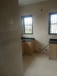 3 bedroom Detached Duplex House for rent Bodija Ibadan north west Ibadan Oyo
