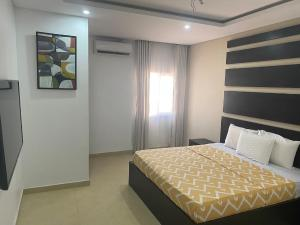 3 bedroom House for shortlet Admiralty way Lekki Phase 1 Lekki Lagos