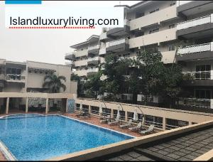3 bedroom Flat / Apartment for rent Off Adeola Odeku Victoria Island Lagos