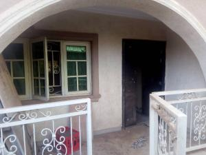 3 bedroom Self Contain Flat / Apartment for rent New London  Baruwa Ipaja Lagos