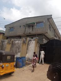 3 bedroom Self Contain for rent Association Estate By Ogudu Round About Ogudu Alapere Kosofe/Ikosi Lagos