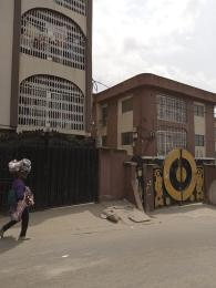3 bedroom Self Contain Flat / Apartment for rent Oriola street Alapere  Alapere Kosofe/Ikosi Lagos