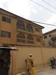 3 bedroom Self Contain Flat / Apartment for rent Bola Owodunni street Alapere Alapere Kosofe/Ikosi Lagos