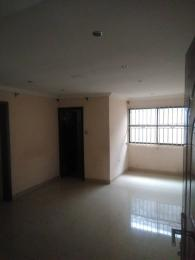 3 bedroom Semi Detached Bungalow House for rent Magodo GRA Phase 1 Ojodu Lagos