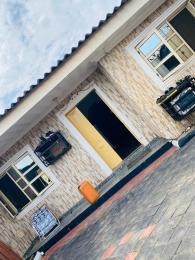 3 bedroom Semi Detached Bungalow House for sale Gowon Estate Ipaja Lagos