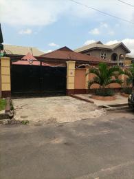 3 bedroom Flat / Apartment for sale Adekoya Estate Ogba Ogba Bus-stop Ogba Lagos