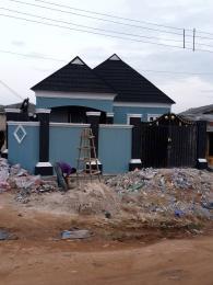 3 bedroom Semi Detached Bungalow House for sale Ipaja Ipaja Lagos