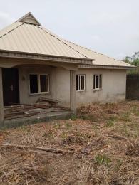 3 bedroom Detached Bungalow House for sale Efunlere off Igbe road Ikorodu Lagos. Ikorodu Ikorodu Lagos