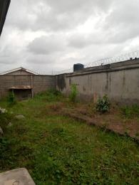 3 bedroom Detached Bungalow for sale Meiran Area Alagbado Abule Egba Lagos