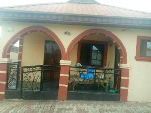 3 bedroom Detached Bungalow for sale Baruwa Ipaja Lagos
