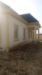 3 bedroom Detached Bungalow House for sale MAGBORO VIA OJODU BERGER  Magboro Obafemi Owode Ogun