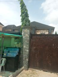 3 bedroom Flat / Apartment for rent Green field Estate Green estate Amuwo Odofin Lagos
