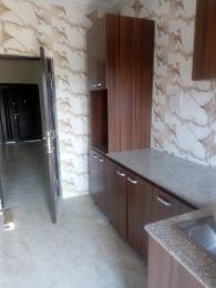 3 bedroom Flat / Apartment for rent Green field Estate Green estate Amuwo Odofin Lagos