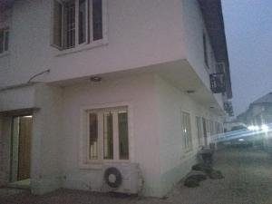 3 bedroom Detached Duplex House for rent G.r.a, Opic Estate Isheri North Ojodu Lagos