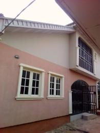 3 bedroom Semi Detached Duplex House for sale Mowe Obafemi Owode Ogun