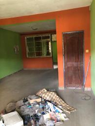3 bedroom Semi Detached Duplex House for sale Gowon Estate Ipaja Lagos