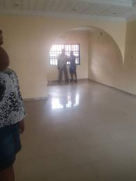 3 bedroom Blocks of Flats House for rent Adeoni estate Berger Ojodu Lagos