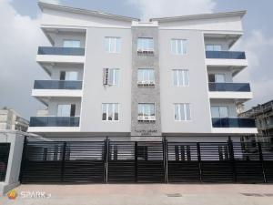 3 bedroom Blocks of Flats House for sale ONIRU IKOYI  ONIRU Victoria Island Lagos