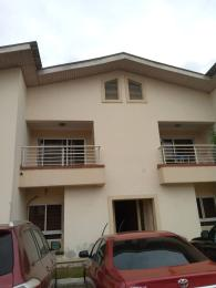 3 bedroom Blocks of Flats House for rent Magodo GRA Phase 2 Kosofe/Ikosi Lagos