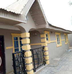 3 bedroom Flat / Apartment for rent ALEGUN ROAD AFTER RAILWAY Osogbo Osun