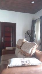 3 bedroom Flat / Apartment for sale - Ipaja Ipaja Lagos
