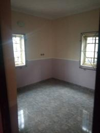 3 bedroom Blocks of Flats House for rent Nelson Cole Estate Ogba Bus-stop Ogba Lagos