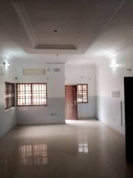 3 bedroom Blocks of Flats House for rent GRA  Magodo GRA Phase 2 Kosofe/Ikosi Lagos