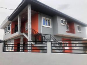 3 bedroom Blocks of Flats for rent Ibafo Obafemi Owode Ogun