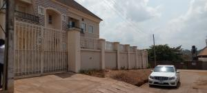 3 bedroom Mini flat Flat / Apartment for rent Republic Estate Enugu Enugu
