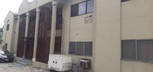 3 bedroom Blocks of Flats for rent Omole phase 2 Ojodu Lagos