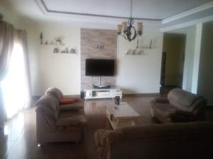 3 bedroom Flat / Apartment for rent OlasupoLawal Diya Estate Gusi Abuja Apo Abuja
