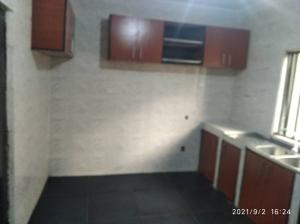 3 bedroom Blocks of Flats for rent Ogba Bus-stop Ogba Lagos