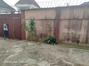 3 bedroom Blocks of Flats House for rent River valley estate Ojodu Lagos