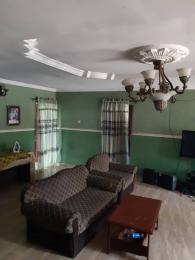 3 bedroom Flat / Apartment for rent Palmgroove Shomolu Lagos