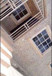 3 bedroom Flat / Apartment for sale ... Lokogoma Abuja