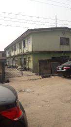 Flat / Apartment for sale ... Aguda(Ogba) Ogba Lagos