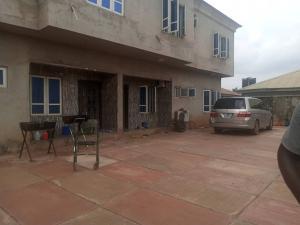 3 bedroom Blocks of Flats House for rent PEACE ESTATE VIA OJODU BERGER Magboro Obafemi Owode Ogun