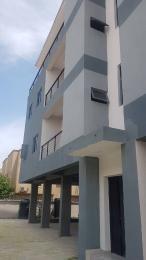 3 bedroom Flat / Apartment for rent SPG Ologolo  Ologolo Lekki Lagos