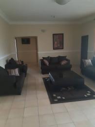 2 bedroom Terraced Duplex for rent Greenville Estate Badore Ajah Badore Ajah Lagos